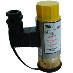 komponenty-sistemy-gazovogo-pozharotusheniya-elektromagnitnyj-puskatel-001-300x300