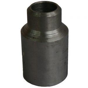 komponenty-sistemy-gazovogo-pozharotusheniya-fitingi-004-300x300
