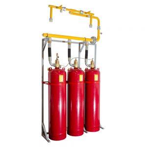 komponenty-sistemy-gazovogo-pozharotusheniya-kollektor-001-300x300
