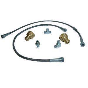 komponenty-sistemy-gazovogo-pozharotusheniya-pnevmopusk-001-300x300