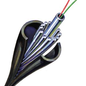 optical-detector-fiber-system-3-300x300