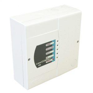 vesda-laser-compact-300x300