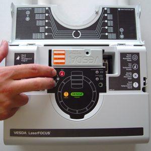 vesda-laser-focus-vlf-250-300x300