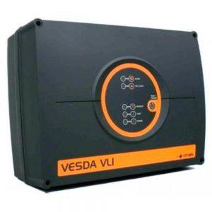 vesda-laser-industrial-vli-300x300