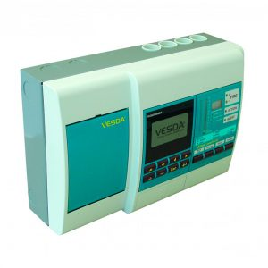 xtralis-vesda-laser-pluss-vlp-300x300