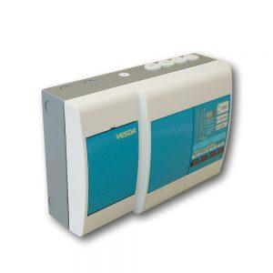 xtralis-vesda-laser-scanner-vls-300x300