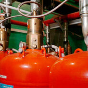 moduli-gazovogo-pozharotusheniya